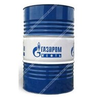 Масло  Gazpromneft Super 10w40   разлив д/ сервиса